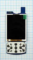 Дисплей экран LCD для Samsung M620