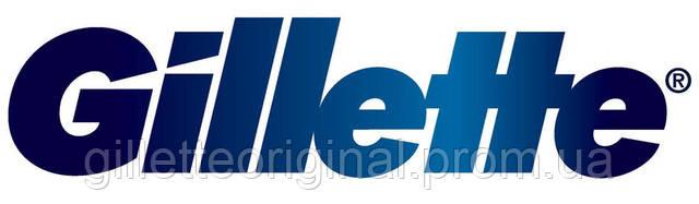История создания бритвенной компании Gillette (Джилет)