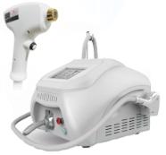 Купить Диодный лазер   KS 808 PRO