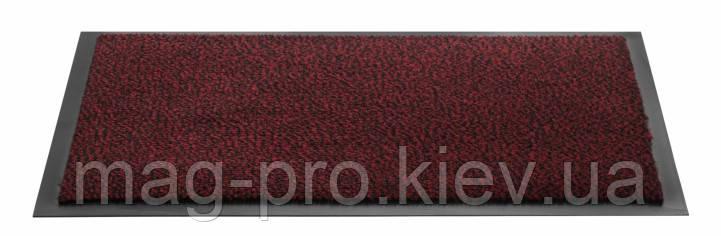 Грязезащитный коврик Peru (Перу)