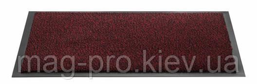Грязезащитный коврик Peru (Перу), фото 2