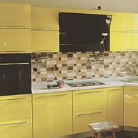 """Кухня """"Цитрус"""", фото 1"""