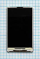 Дисплей экран LCD для Samsung S5230 Star