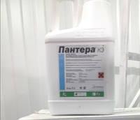 Гербицид Пантера Chemtura 5л