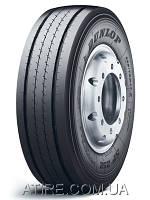 Грузовые шины 435/50 R19,5 160J Dunlop SP 252 trailer