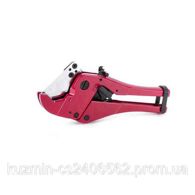 Труборез для труб PVC 0-42мм INTERTOOL NT-0003