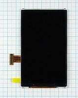 Дисплей экран LCD для Samsung i8160 Galaxy Ace 2