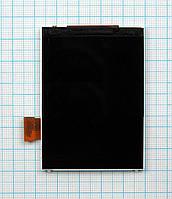 Дисплей экран LCD для Samsung S3650/S3653 Corby