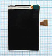 Дисплей экран LCD для Samsung S3370 Corby 3G