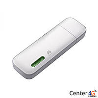 Huawei E355 3G  GSM WI-FI модем