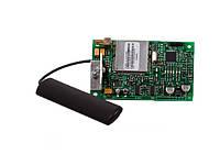 GSM модуль МПМG
