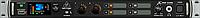 Цифровой микшерный пульт Behringer X32 CORE