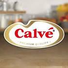 Соус Calve Tonnata на базе майонеза с добавлением каперсов и тунца, 250 гр., фото 4