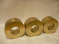 Втулка бронзовая БрАЖ9-4, БрОЦС5-5-5 цена купить с доставкой по Украине.