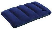 Подушка надувная (43 x 28 x 9 см) Intex 68672
