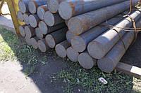 Круг стальной г\к   ф. 10 - ф. 180 ст 20 ГОСТ цена купить доставка по Украине.