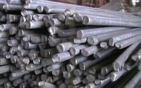 Круг стальной г\к   ф. 10 - ф. 180 ст 40Х ГОСТ цена купить доставка по Украине.