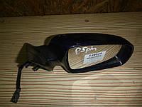 Зеркало электрическое правое Skoda Octavia Tour 02-10 (Шкода Октавия Тур), 1U1857502A