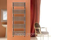 Sandy Inox Lucido 500*735 Cordivari (Италия)полотенцесушитель из полированной нержавеющей стали