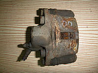 Суппорт перед. правый Renault Symbol 02-08 (Рено Клио Симбол), 7701201770