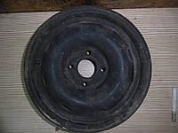 Диск стальной R-14  Citroen Berlingo 1 02-09 (Ситроен Берлинго), 5401 E8