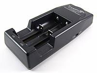 Зарядное устройство Trustfire TR-001, фото 1