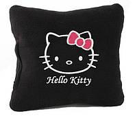Подушка — подарок Kiity, фото 1