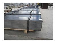 Лист стальной оцинкованный 4 мм размер 1х2, 1.25х2.5мм ГОСТ цена договорная, доставка ТК САТ по Украине из Львова.
