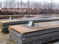 Лист стальной ст.65Г (х. к.) размер 1х2, 1.25х2.5мм ГОСТ цена договорная, доставка ТК САТ по Украине, из Киева.