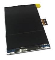 Дисплей (LCD) Lenovo A300/ A366T/ A500/ A60/ A65