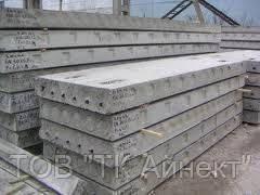 ПК плиты перекрытия пустотные 76-12-8 гост 9561 91 размеры цена, купить плита ЖБИ плиты железобетон