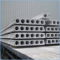 Плиты перекрытия ПК пустотные 27-10-8 гост 9561 91 размеры цена, купить плита ЖБИ плиты железобетон