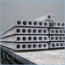 Плиты перекрытия ПК пустотные 27-12-8 гост 9561 91 размеры цена, купить плита ЖБИ плиты железобетон