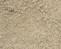 Продам песок речной, яружный