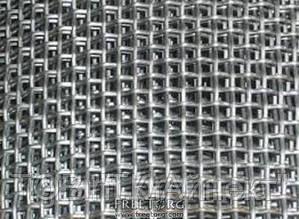 Сетка нержавеющая Сітка ткана н/ж 0,045х0,036 ст.08Х18Н10Т ГОСТ ст.08Х18Н10Т