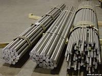 Титановый круг ВТ1-0 ф30мм ГОСТ цена купить доставка.