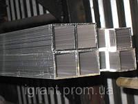 Труба алюмінієва 6х1,0 АД31 Д16Т  дм Алюминиевая труба ф 32, 30, 42, 48, 50, 60, 70, 80, ГОСТ цена купить доставка!