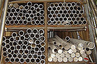 Труба алюминиевая  АД31Т1; АД0 ф15х1,0х3000 алюминий дюраль. ГОСТ цена указана с доставкой, по Украине.
