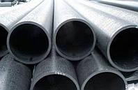 Труба алюминиевая  АД31Т1; АД0 ф75х2х3000 алюминий дюраль. ГОСТ цена указана с доставкой, по Украине.
