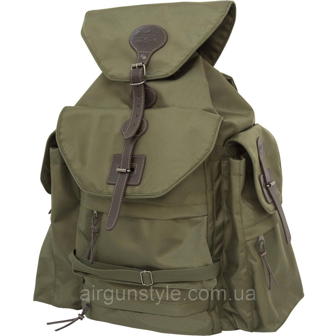 Рюкзак акрополис ро 2 рюкзаки армий нато