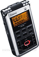 Диктофон Roland R-05