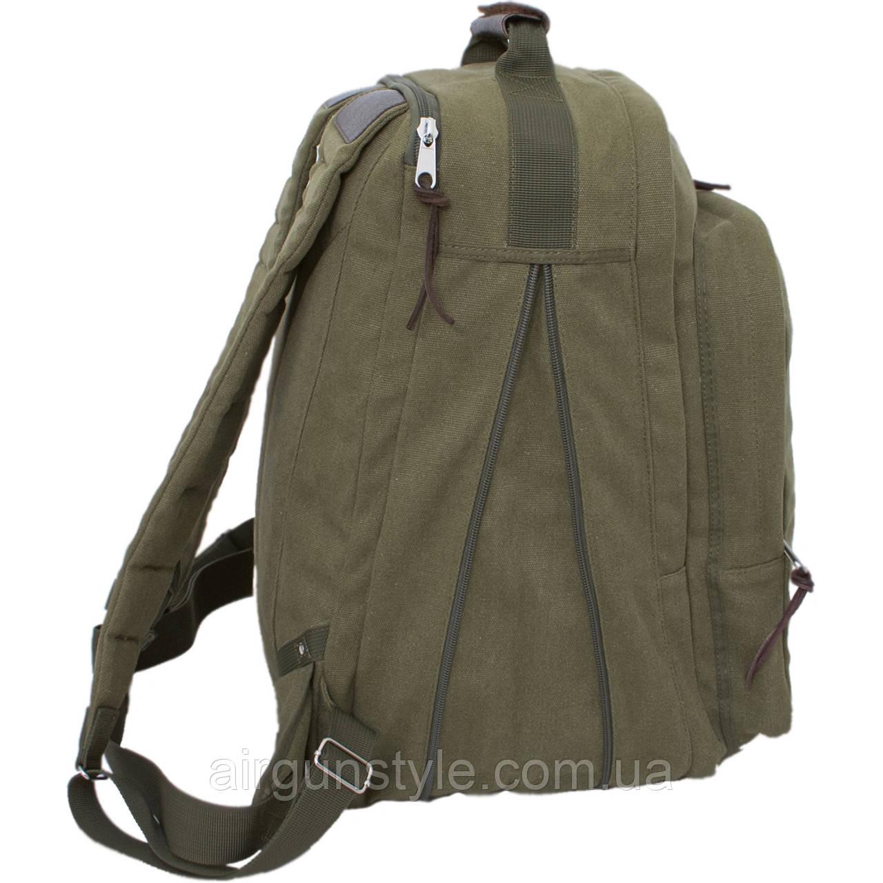 школьные рюкзаки оптом из китая