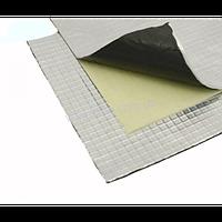 Fantom Виброизоляция Batoplast Standard 1.3 (700x500x1.3)