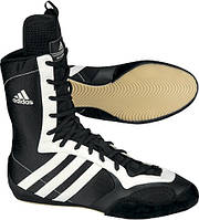 Обувь для занятий боксом Adidas Tugun(538352)