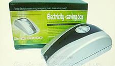 Энергосберегающее устройство Power Saver, фото 3