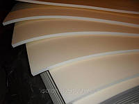 Тепло-, шумоизоляция ISOLON 500 3015, Изолон ППЭ листовой 15мм, мат спортивный