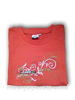 Машинная вышивка, брендирование изделий