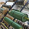 Ленты конвейерные, транспортерные ПВХ, ПУ, резина, силикон, фетр