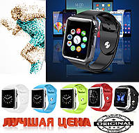 Умные часы Android Smart Watch A1. Оригинал.