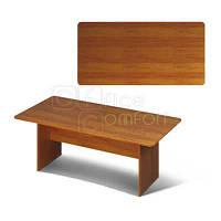 Конференц стол D1.08.20